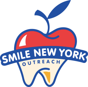Find a Referral Dentist | Smile New York Outreach LLC